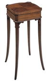 Hekman Accent Table - CHK1524