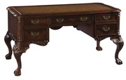 Hekman Writing Desk - CHK3325
