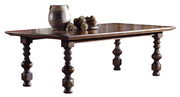 Hekman Dining Table - CHK1998