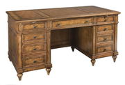 Hekman Urban Junior Executive Desk - CHK2199