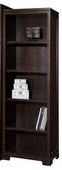 Hekman Pier Bookcase Left & Right - CHK3721