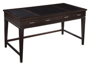Hekman Writing Desk - CHK3727