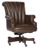 Hekman Executive Chair - CHK2310