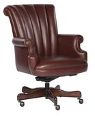 Hekman Executive Chair - CHK2313