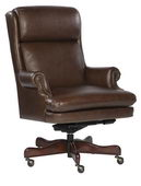 Hekman Executive Chair - CHK2322
