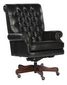 Hekman Executive Chair - CHK2331