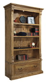 Hekman Executive Bookcase Ctr - CHK3745