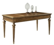 Hekman Table Desk - CHK3757
