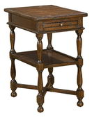 Hekman Havana Side Table - CHK2466