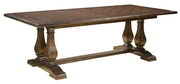 Hekman Havana Rectangular Dining Table - CHK2475