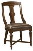 Hekman Havana Side Chair - CHK2478
