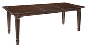 Hekman Dining Table - CHK3769