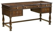 Hekman Havana Writing Desk - CHK2502