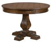 Hekman Havana Pub/Game Table - CHK2505