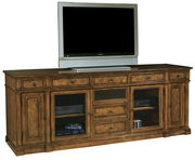 Hekman 88in Entertainment Credenza - CHK2544
