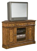 Hekman Corner Entertainment Center - CHK2550