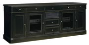 Hekman 88in Entertainment Credenza - CHK2559