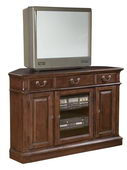 Hekman Corner Entertainment Center - CHK2580