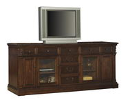 Hekman 88in Entertainment Credenza - CHK2589