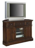 Hekman Corner Entertainment Console - CHK2595