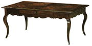 Hekman Rue de Bac Coffee Table - CHK2760