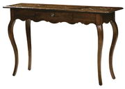 Hekman Rue de Bac Sofa Table - CHK2784