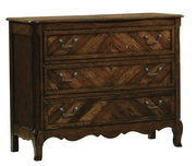 Hekman Rue de Bac Drawer Chest - CHK2790