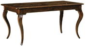Hekman Rue de Bac Rectangular Dining Table - CHK2808