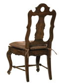 Hekman Rue de Bac Side Chair - CHK2817