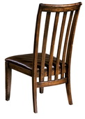 Hekman Side Chair - CHK3871