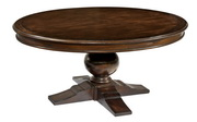 Hekman Coffee Table - CHK3913