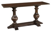 Hekman Sofa Table - CHK3931