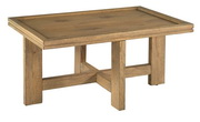 Hekman Coffee Table - CHK4045