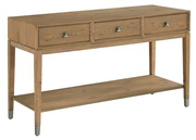 Hekman Sofa Table - CHK4063