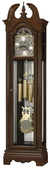 Howard Miller Harland Chiming Grandfather Clock  - CHM4086 - CHM4086
