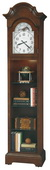 Howard Miller CHM5180 Floor Clock