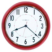 Howard Miller Wall Clock - CHM4938