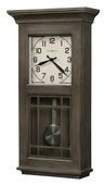 Howard Miller Wall Clock - CHM4950