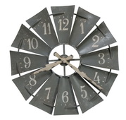 Howard Miller Wall Clock - CHM4954