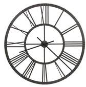 Howard Miller Wall Clock - CHM4968