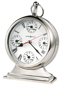 Howard Miller Mantel Clock - CHM5016