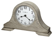Howard Miller CHM5228 Mantel Clock