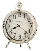 Howard Miller CHM5230 Mantel Clock