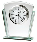 Howard Miller Tabletop Clock - CHM4370
