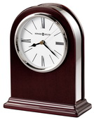 Howard Mille Tabletop Clock - CHM4374