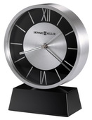 Howard Miller Contemporary Tabletop Clock - CHM4838