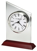 Howard Miller Tabletop Clock - CHM5020