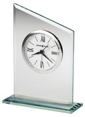 Howard Miller Tabletop Clock - CHM5022