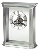 Howard Miller Tabletop Clock - CHM5024