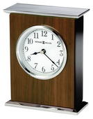 Howard Miller Tabletop Clock - CHM5026